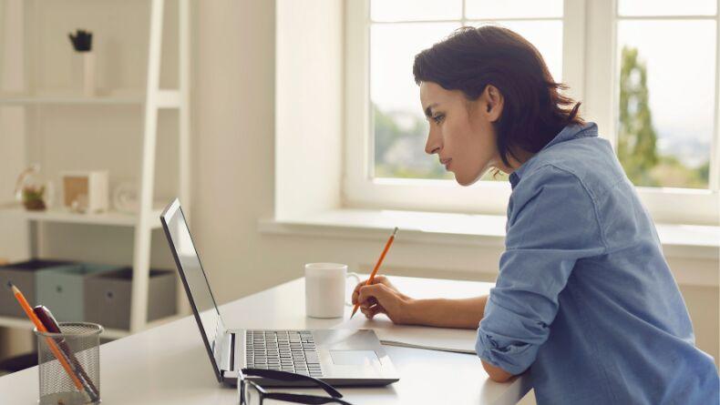 Her Seviyeden Ücretsiz Erişebileceğiniz 6 Excel Eğitimi
