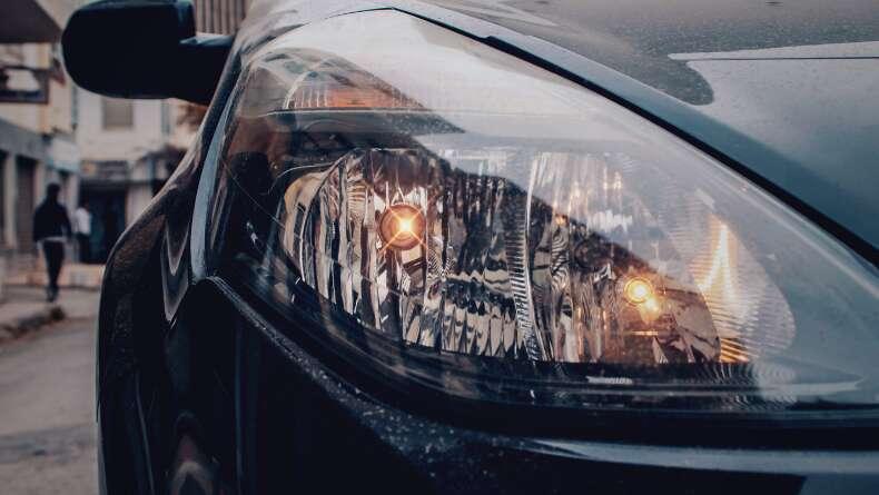 Otomotiv Sektörünün Dönüşümü Ne Yönde Olacak?