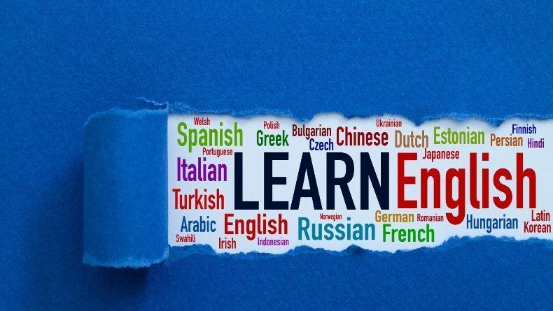 İngilizcenizi Geliştirirken Size Kolaylık Sağlayacak 3 YouTube Kanalı