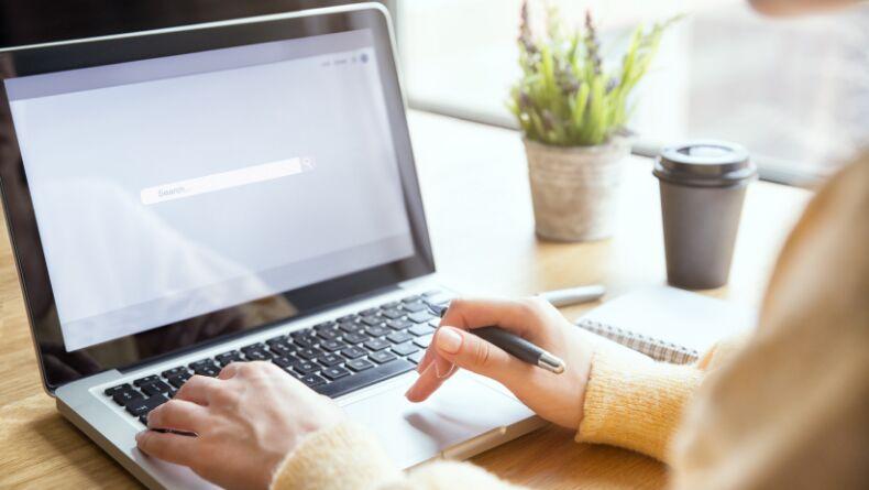 Her Alanda İşinize Yarayacak 5 Web Sitesi