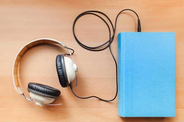 YouTube Üzerinden Ücretsiz Olarak Dinleyebileceğiniz Sesli Kitaplar