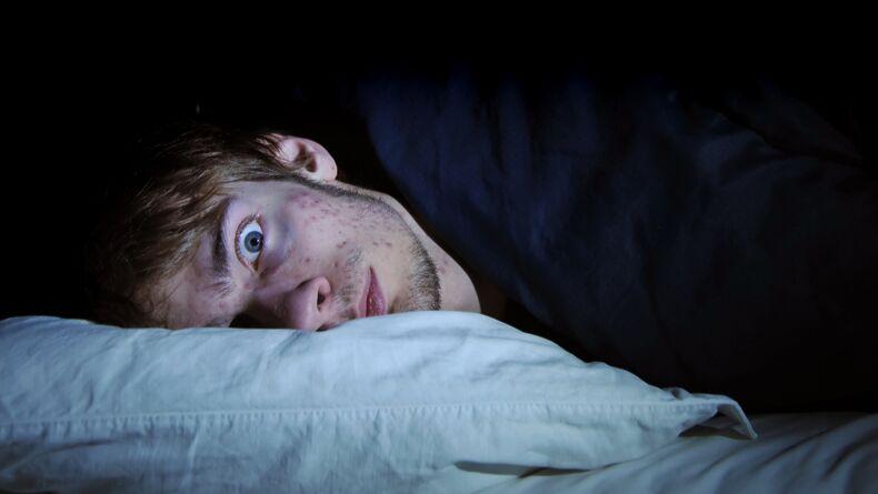4 Adımda Daha Sağlıklı Bir Uyku Düzeni
