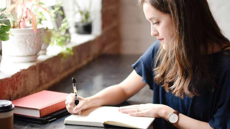 Üretkenliğinizi Artırmak İçin Uzak Durmanız Gereken 6 Olumsuz Durum