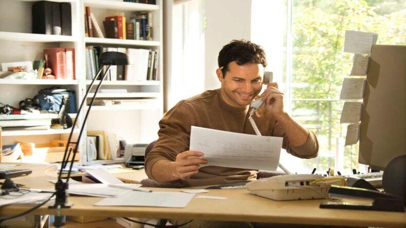 Evden Çalışanların Yasal Hakları