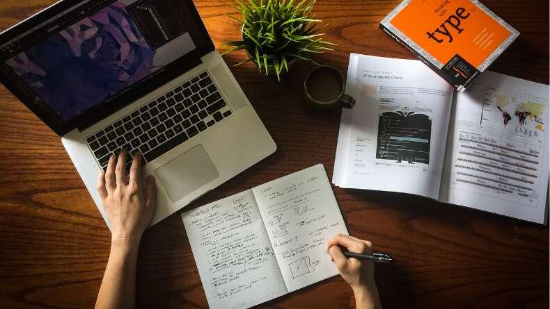 İş Hayatınızda İşinize Yarayacak 4 Proje Yönetimi Kursu