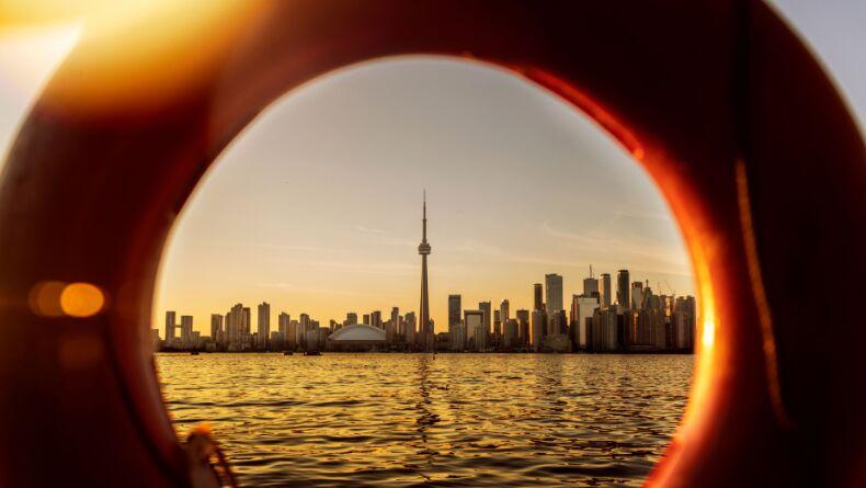 Kanada'da Master ve Exchange Nasıl Yapılır?