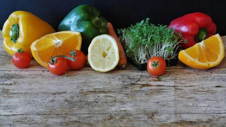 Dikkat! Sizin de Vitamin Eksikliğiniz Olabilir! Vücudumuz Hangi Gıdayı Neden İster?