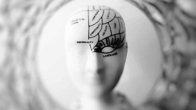 Beyni Genç Tutmak 6 Etkili Yol ile Mümkün!
