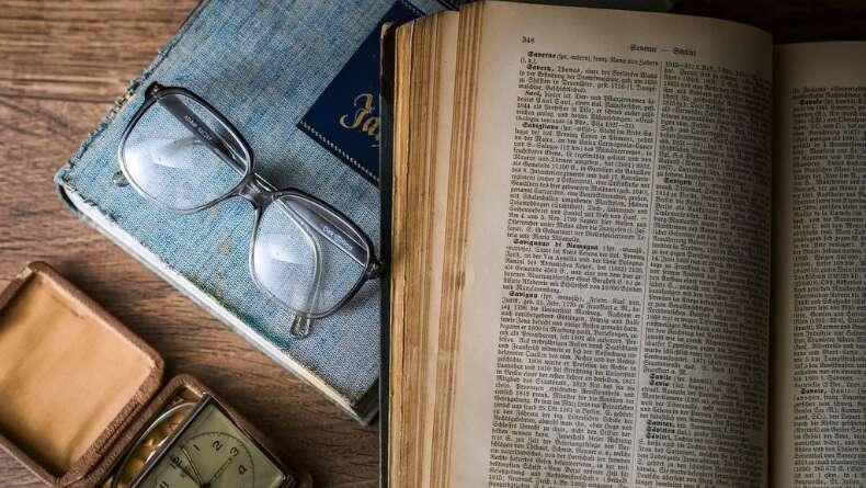 5 Edebiyat 5 Kitap