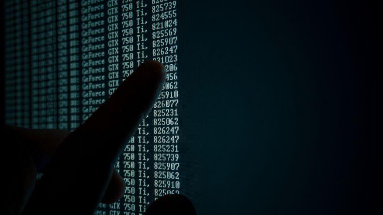 Verilerimizden Nasıl Değer Elde Ederiz? Ücretsiz Webinar!
