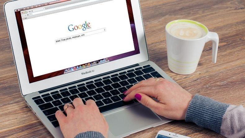 Google'ın Az Bilinen 5 Özelliği