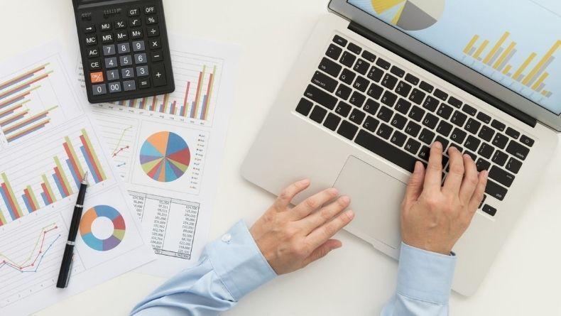 Finansal Okuryazarlık Eğitimi Alabileceğiniz 5 Kurs!