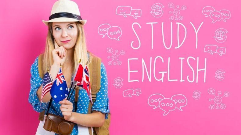 İngilizce Okuma YapabileceğinizEfsane 10Site