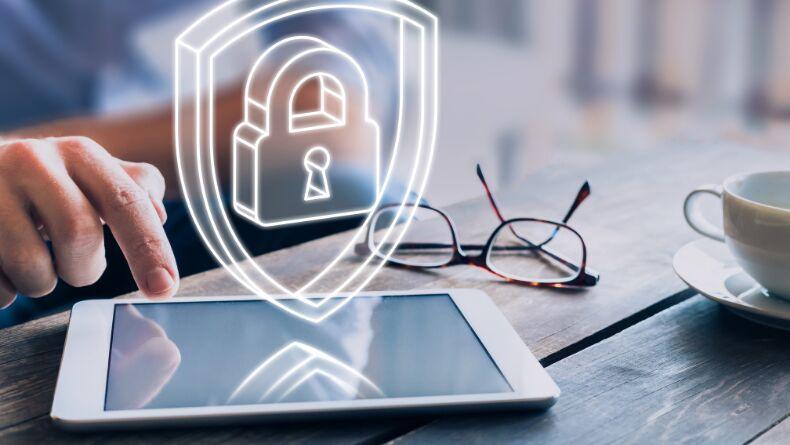 4 Adımda Dijital Güvenliğinizi Sağlayın