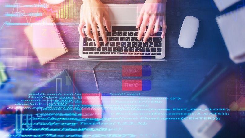 Ücretsiz R Programming Eğitimi
