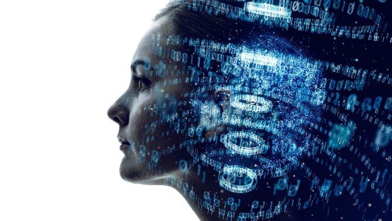 Sosyolojinin Dijital Dönüşümü Atölyesi