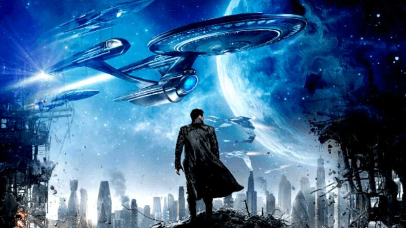 Gerçek Olacağına İnanmadığımız Ama Gerçekleşen Bilim Kurgu Filmi Kehanetleri