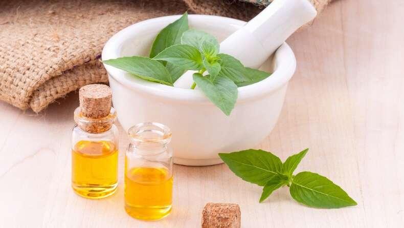 Aromaterapinin Psikoloji Üzerine Etkisi Konulu Ücretsiz Söyleşi