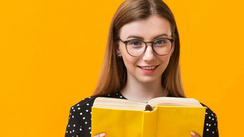 Ücretsiz Anlayarak Hızlı Okuma Eğitimi