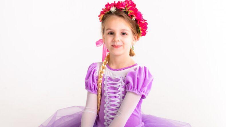 Masalı Kadar Güzel Olmayan Sendrom: Rapunzel Sendromu