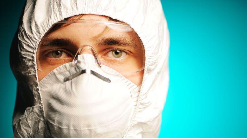 Bilim101: Dünyaya En Çok Zarar Veren Bilim İnsanı