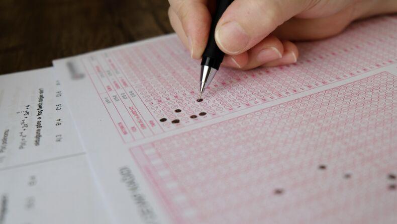 MSÜ Sınavına Son 7 Gün !