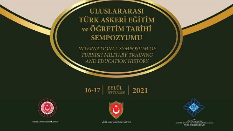 MSÜ Türk Tarih Kurumu İle Ortak Sempozyum Düzenliyor!