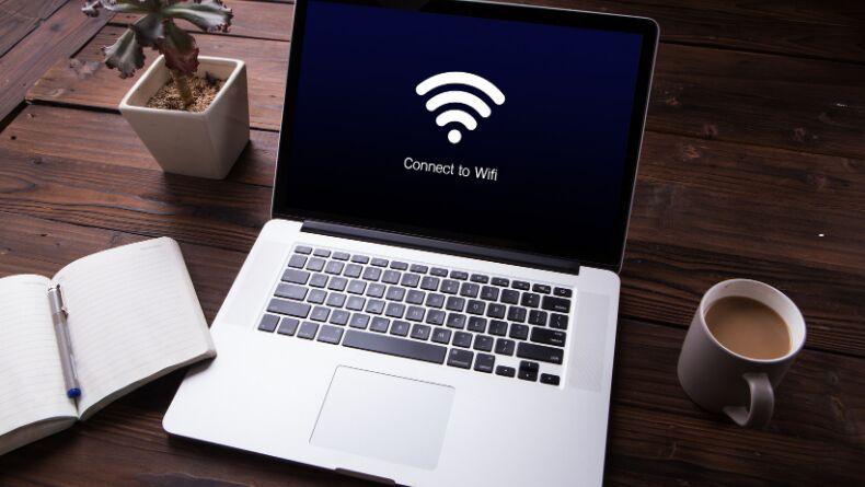 İnterneti Hızlandırmanın 3 Etkili Yolu