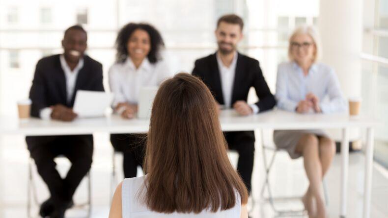 İş Başvurunuzda Sizi Bir Adım Öne Taşıyacak 5 Tüyo