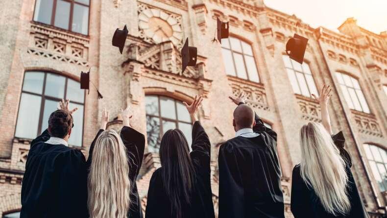 Üniversite Dönemi Hakkında Doğru Bilinen Yanlışlar