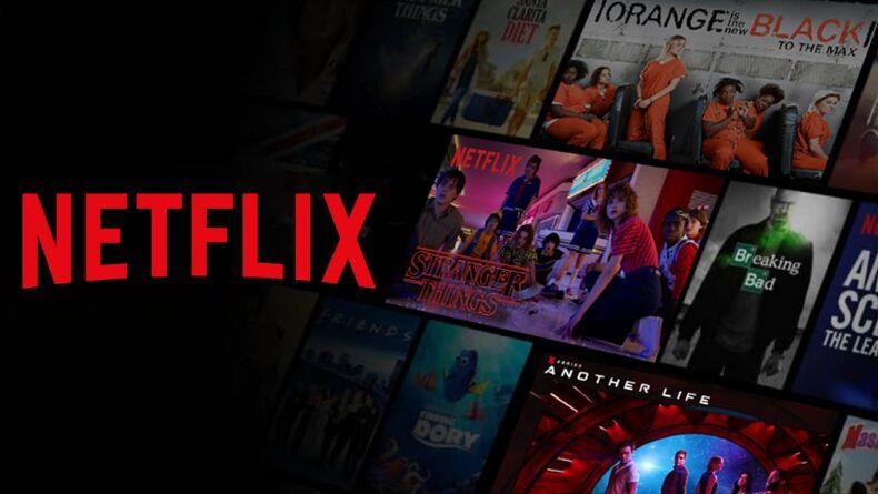 Almanca Öğrenebileceğiniz 10 Netflix Dizisi