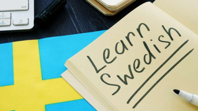 6 Günde İsveççe Öğrenebileceğiniz Ücretsiz Kurs Serisi!