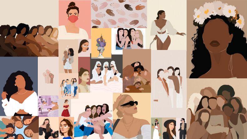 Kadınlar İçin Tabuları Yıkacak En İyi 12 Reklam