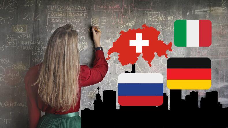 Avrupa'da Eğitim Bursu İmkanı