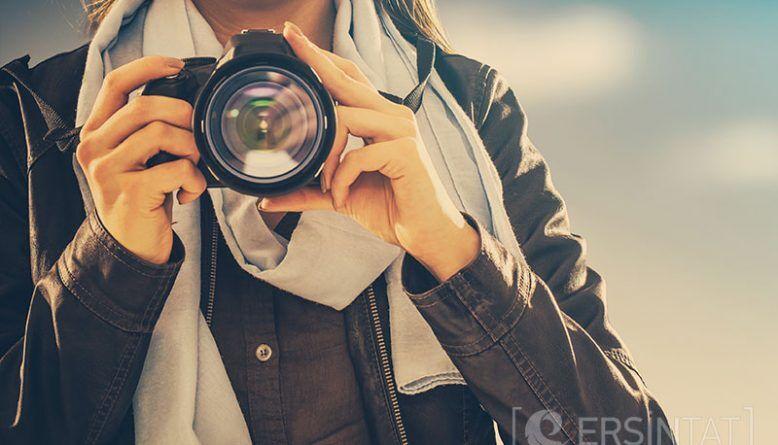 Stok Fotoğraf Nedir? Nasıl Para Kazanılır?