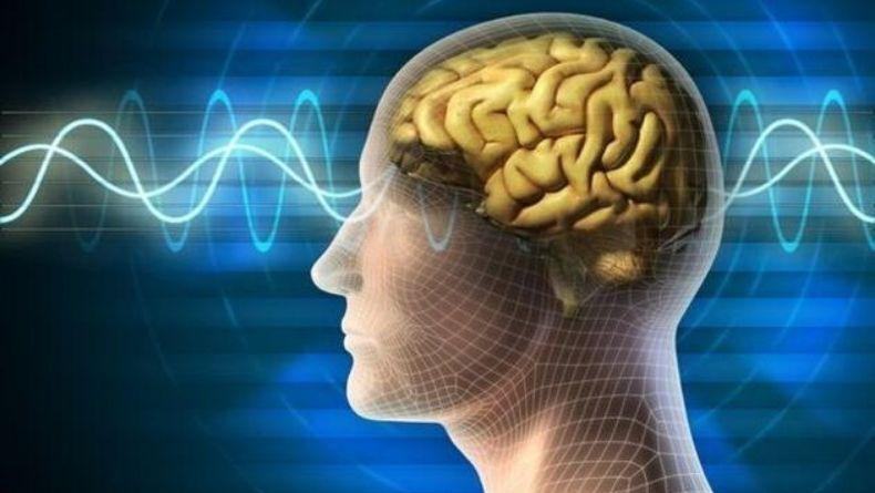 Konfor Alanınızdan Çıkın ve Beyninizi Bu Aktivitelerle Geliştirin!