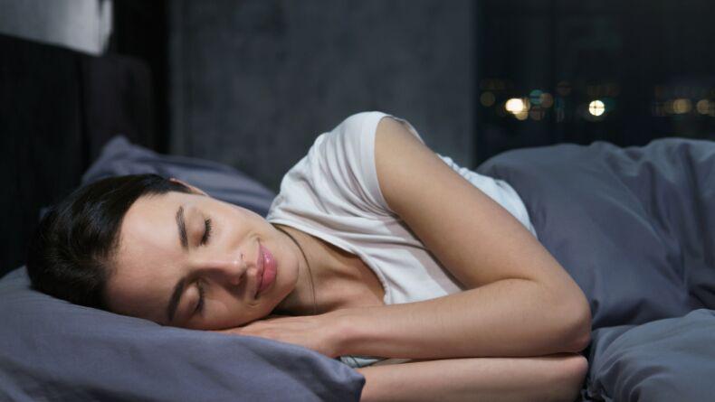Masabaşı Çalışmayı Sevmeyenlere Özel İçerik! Uyurken Para Kazandıran 5 İş