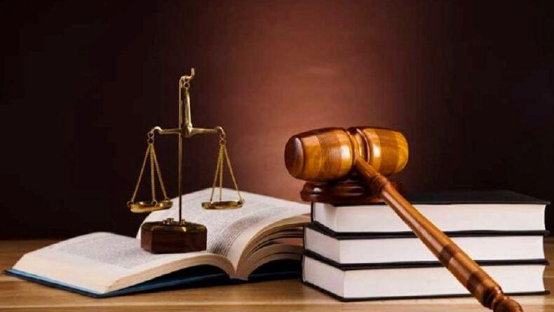 Hukuk Öğrencilerinin Mutlaka Okuması Gereken Kitaplar