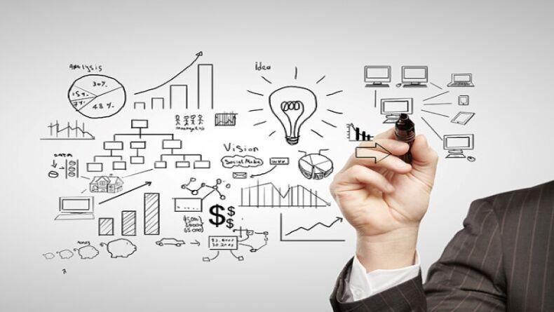 Ünlü Markaların Basit Ama Etkili Pazarlama Stratejileri