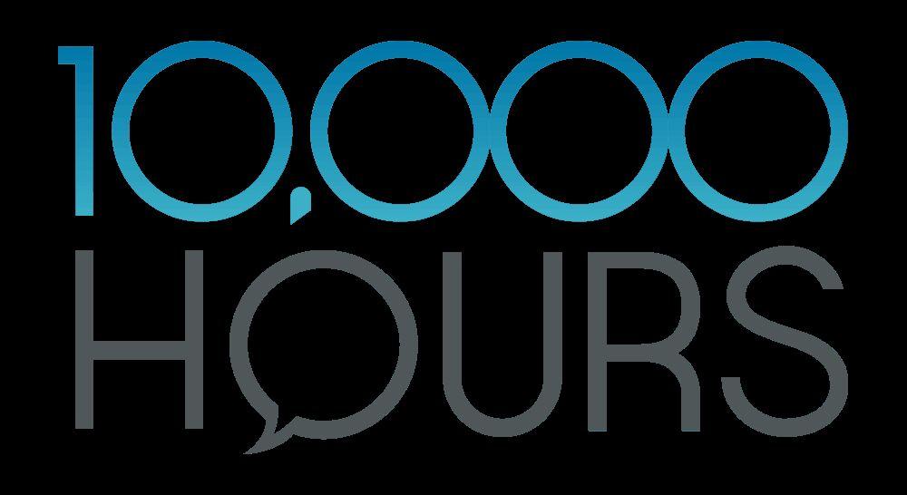10000 Saat Kuralı ile Her Konuda Uzmanlaşmak Mümkün!