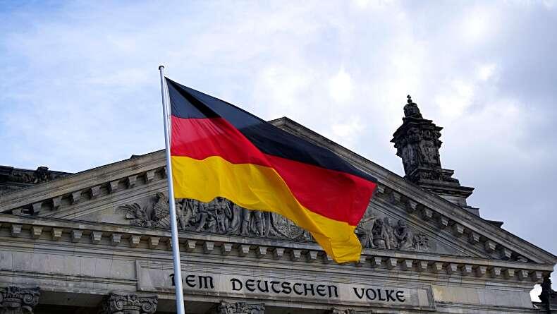 Almanca Öğrenirken Kullanabileceğiniz Farklı Platformlar