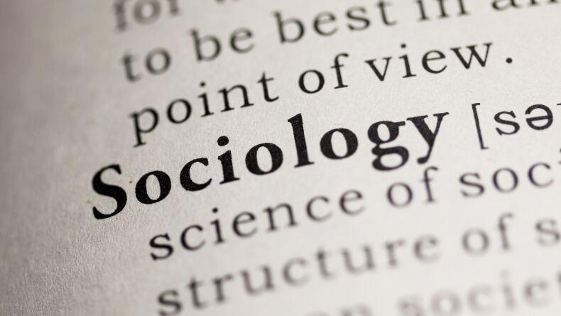 İçinde Bulunduğumuz Çağa Yönelik Okunması Gereken 8 Sosyoloji Kitabı