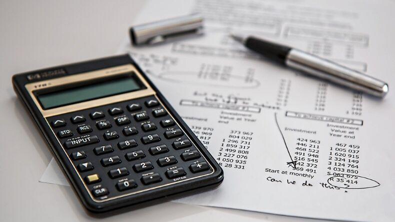 Ücretsiz Finans Sektörünün Geleceği Eğitimi