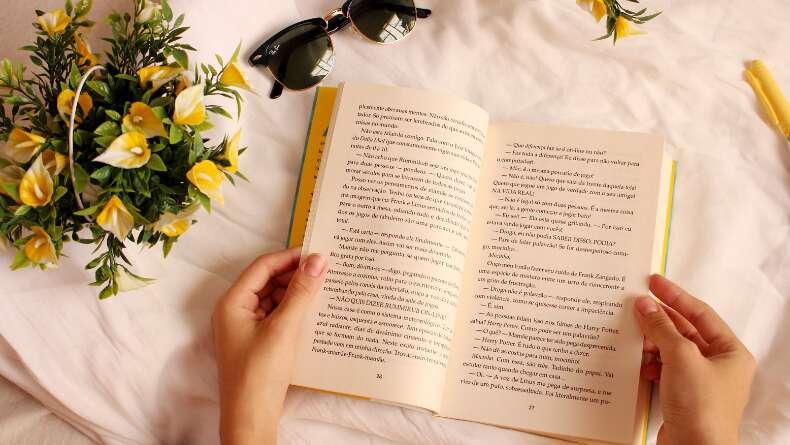 Türk Edebiyatının En İyi Serisi: İnce Memed Serisinden 6 Güzel Alıntı