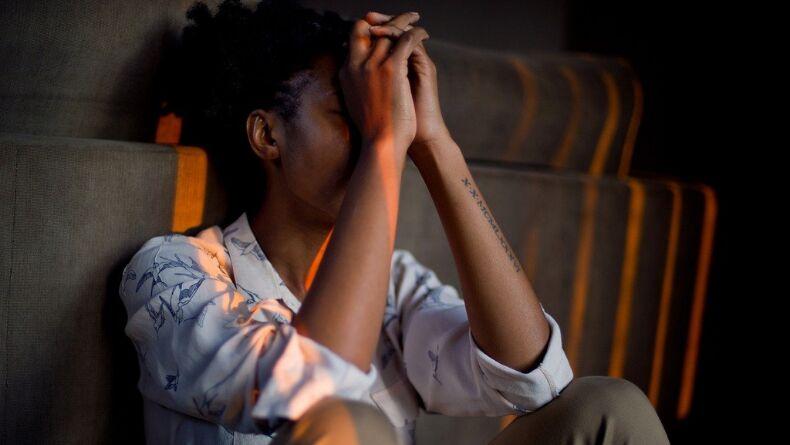 Ücretsiz Stresle Başa Çıkmanın Yolları Eğitimi