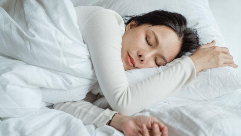 Uyku Kalitesini Artırmak İçin 5 Öneri