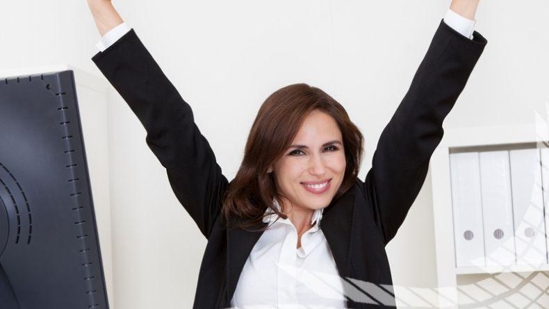 İşlerinizde İlk Günkü Heyecanınızı Korumak İçin Vazgeçilmez 5 Yöntem