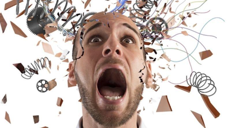 Stres Anında Sakin Kalmak İçin Edinmeniz Gereken 6 Alışkanlık