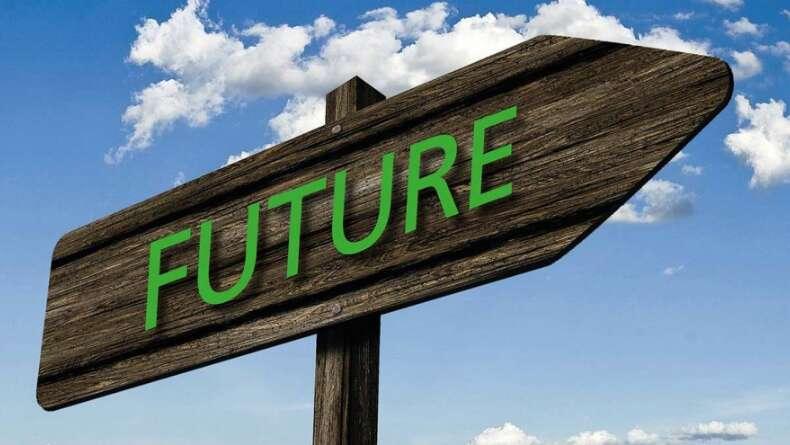 Geleceğin Trendleri Ne Olacak?