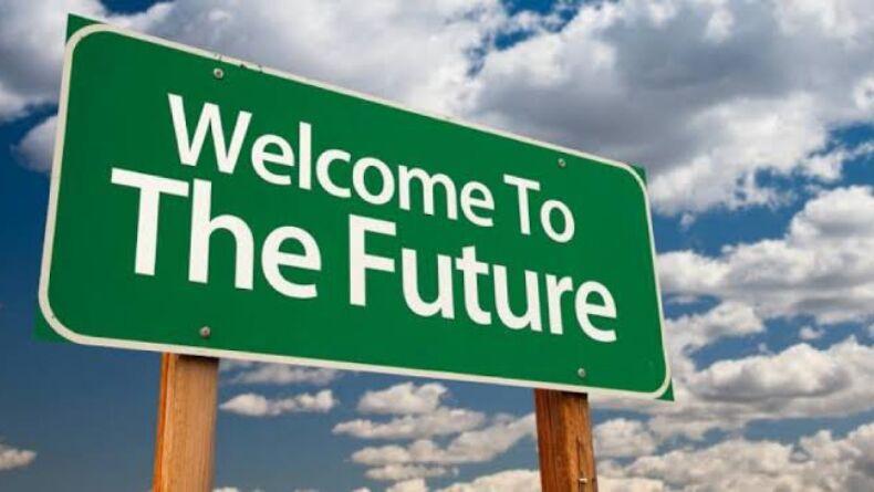 Geleceğin İK Dünyasında Neler Olacak?
